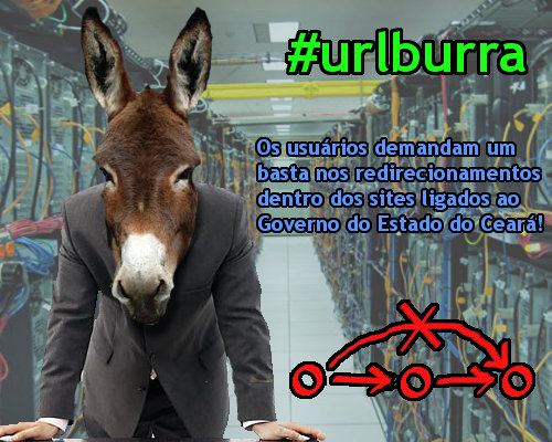 #urlburra